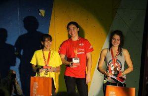 podium_categoria_sub-16