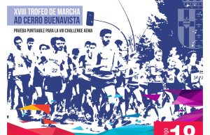 210161130_deportes_marcha_veteranos_cartel