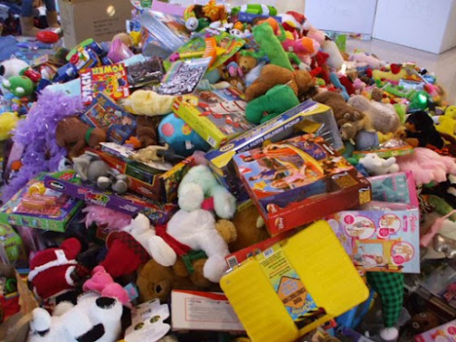 muchos-juguetes