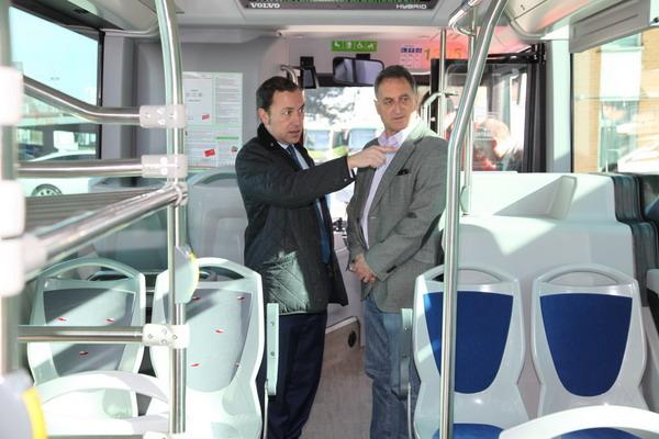 20170215_autobuses_electricos_033