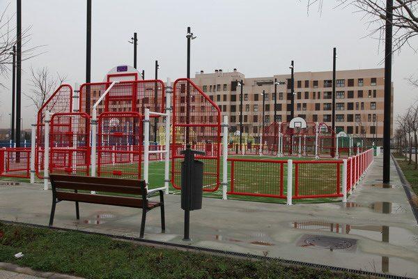 20170224_molinos_instalaciones_deportivas_008