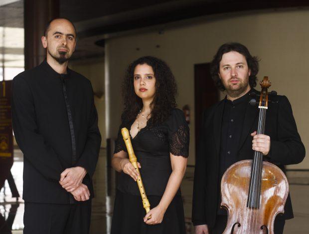 La Ritirata trio2 - Foto - mar16 (1)