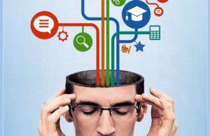 psicologiaactivismo