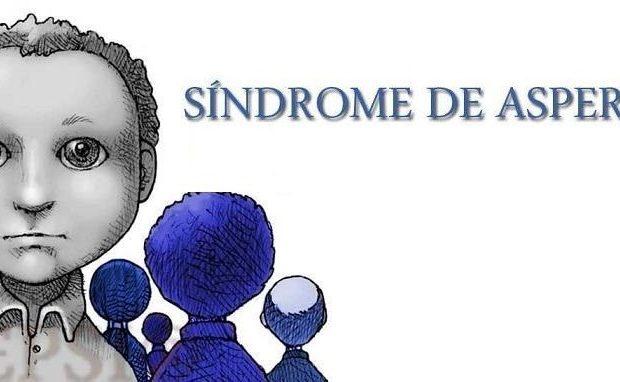 sindromeasperger