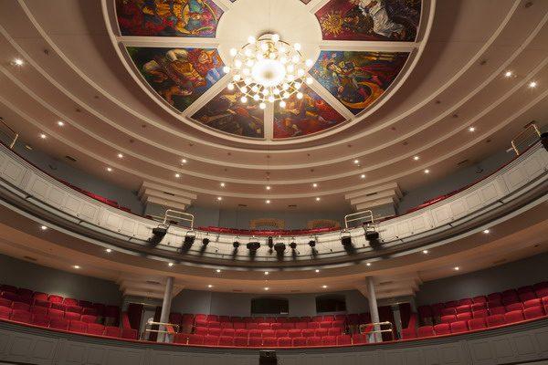 20161024_interior_teatro_006-1