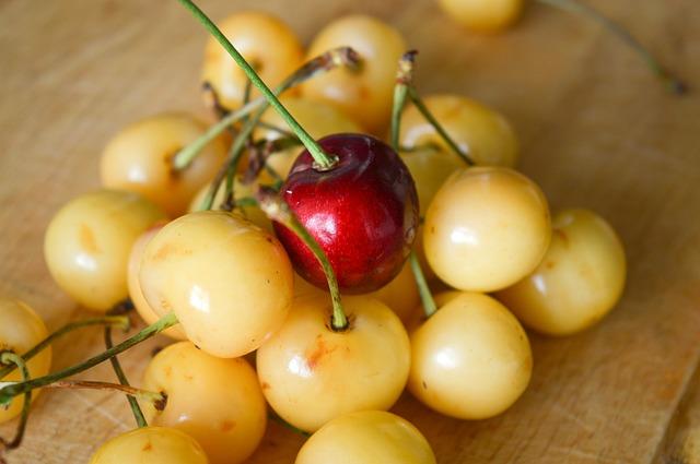 cherry-1484247_640