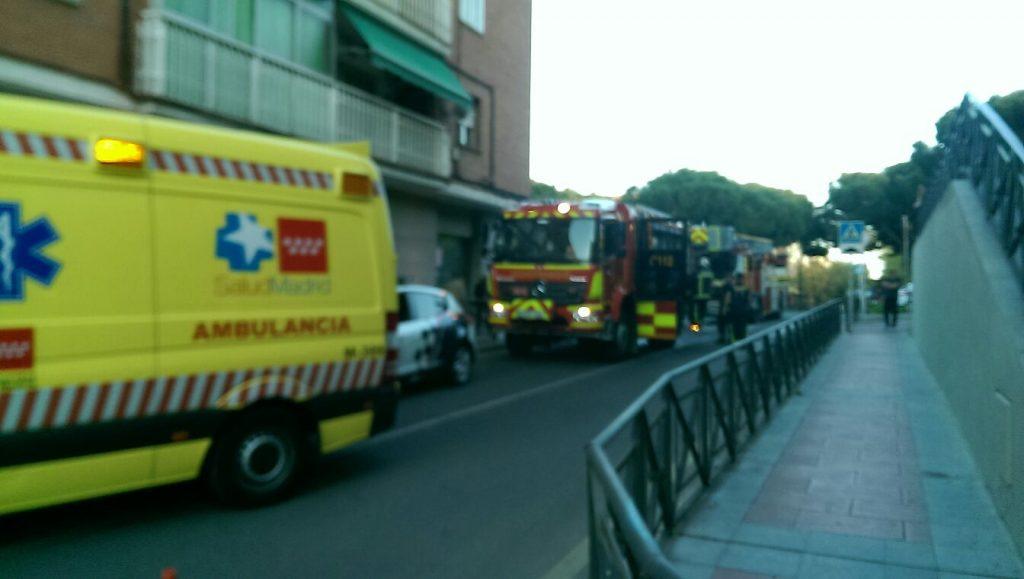 IncendioAvenidaEspaña