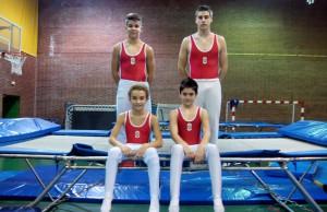 Gimnastas_nov2013