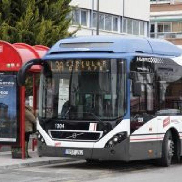 20170327_nueva_linea_autobuses_circular_012